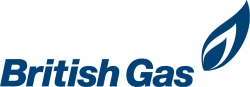 A contractor for British Gas.