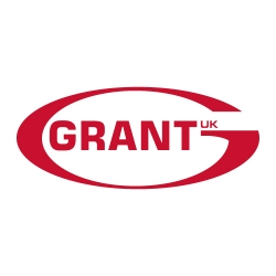 Grant G-One Approved Contractor
